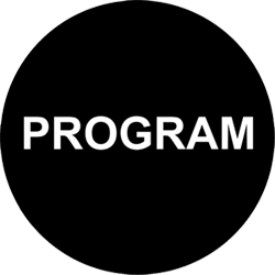 programDI